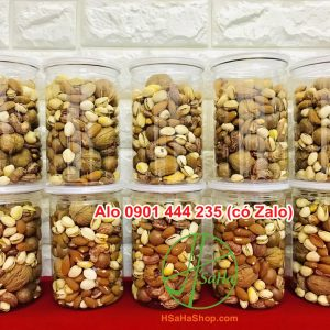 mix-hat-dinh-duong-con-vo-hsaha-5