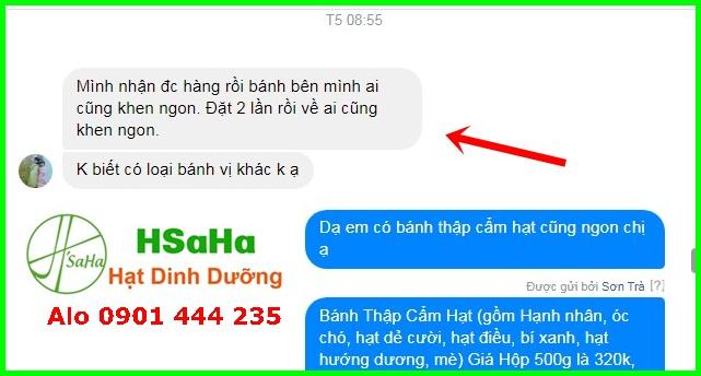 banh-ngoi-hanh-nhan-mua-o-dau-Ha-Tinh-HSaHa-2