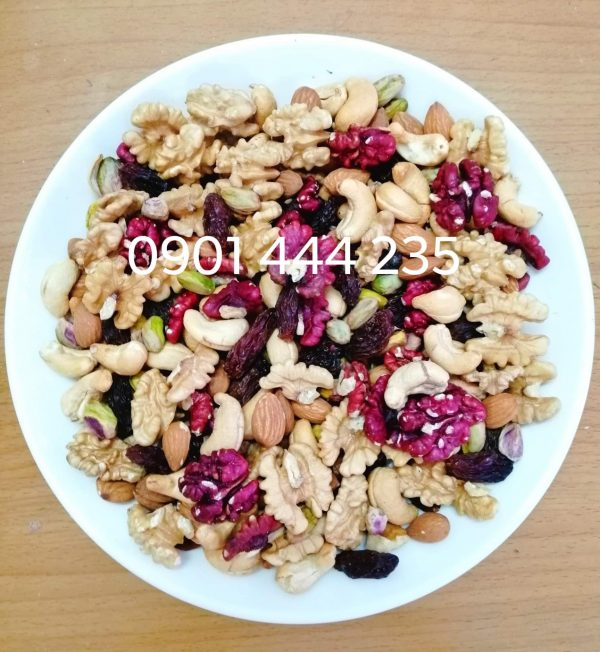 mix-6-loại-hat-hsaha-hat-dinh-duong-1