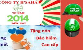 hat-dinh-duong-hsaha-tri-an-khach-hang-banner-non-bao-hiem-in-logo-1